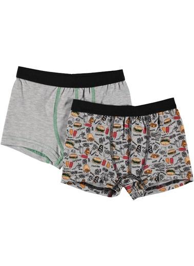 Boxer-Koton Kids
